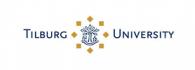 Tilburg University teamleider