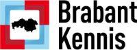 Brabant Kennis