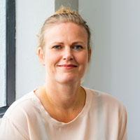 Summa College – Marketingcommunicatie adviseur (32-40u p/w) – Eindhoven