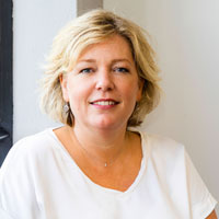 LICHT Communicatie Professional (32u p/w) – Eindhoven en omstreken