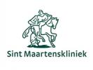 St. Maartenskliniek