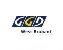GGD Westbrabant