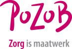 PoZoB