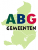 ABG organisatie