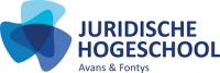 Juridische hogeschool Fontys Avans